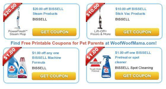 Canna pet coupon code