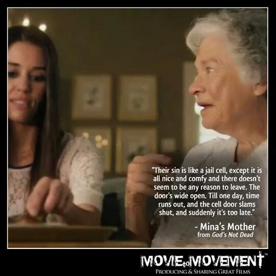 Mother Of God Movie Quote: Pinterest • The World's Catalog Of Ideas