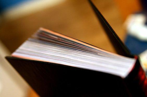 4 libros de #ciencia que no deberías perderte