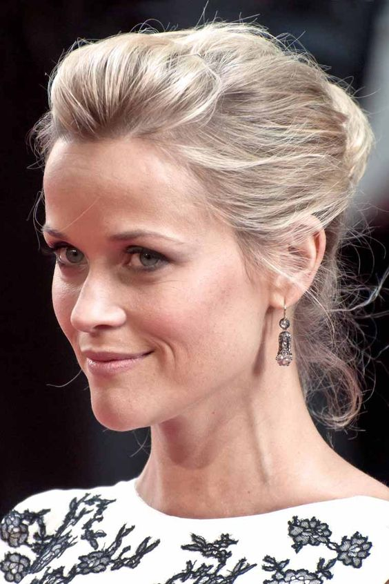 0418-reese-witherspoon-water-for-elephants-04 - Reese Witherspoon - 14