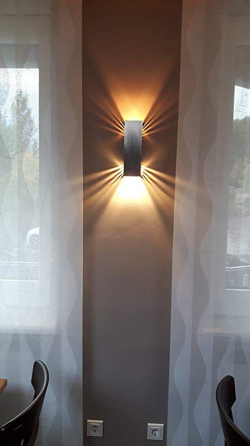 Pin Von Syada Katt Auf Wall Lamp In 2020 Wandlampe Led