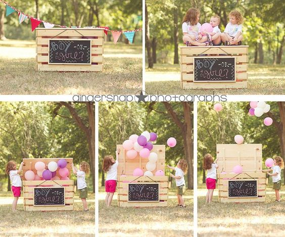 Wish to appear youthful? Simply click here Now: http://bit.ly/HzgzKk ..gender reveal. baby #4!!!  #genderreveal #gender reveal