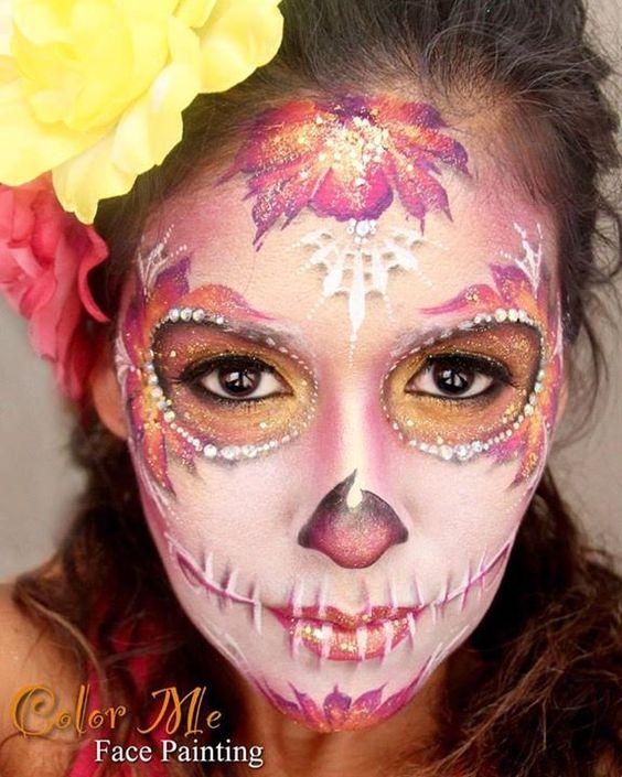 uptown whittier halloween events