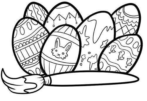 Sie Konnen Auch Ihre Erfahrungen Mit Mickey Mouse Cartoons Und Ikonischen Filmen Wie Steamboat Willie Lend A Paw Und Ausmalbilder Malvorlagen Ostern Ausmalen