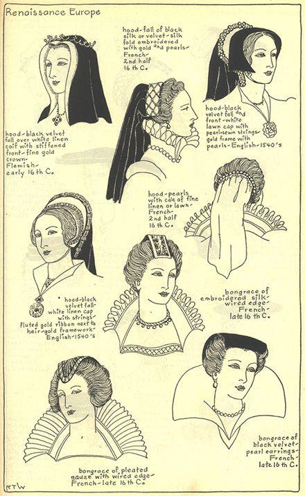 История на Шапките |  Галерия - Глава 9 - Село Магазин за шапки: