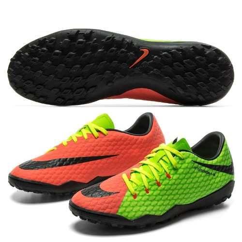 carga máximo educación  Melinterest Perú. Zapatillas Nike Hypervenom Phelon Ill- Grass - Últimas  2017! | Sport shoes, Nike, Sneakers