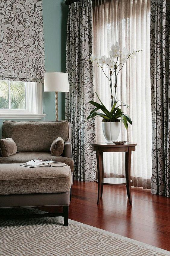 45 Classy Home Decor Everyone Should Keep interiors homedecor interiordesign homedecortips