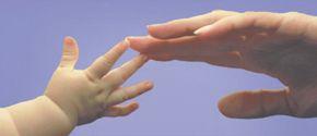 Vor dem Abpumpen - Lesen Sie unsere Praxis-Tipps, bevor Sie mit dem Abpumpen anfangen: http://lansinoh.de/vor-dem-abpumpen