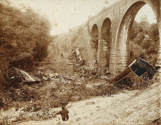 Statesville (NC) United States  city pictures gallery : August 27, 1891 Statesville, North Carolina, United States: A ...