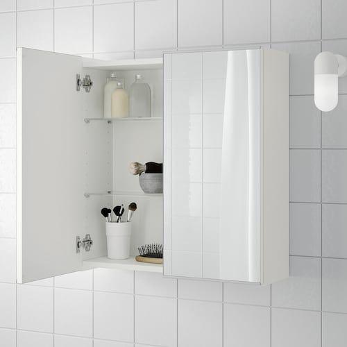 Ikea Meuble Wc
