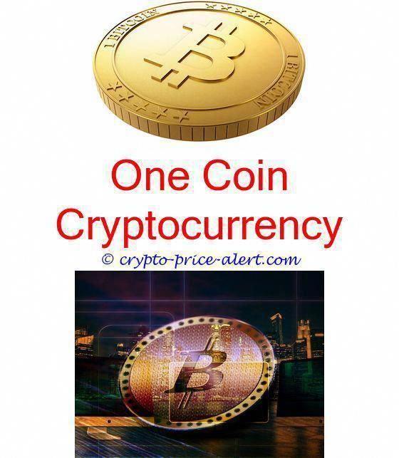 Bitcoins wiki freaks binary options forex trading system