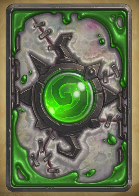 how to get new hearthstone wow
