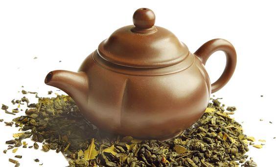 Koji vam čaj najbolje odgovara po krvnoj grupi