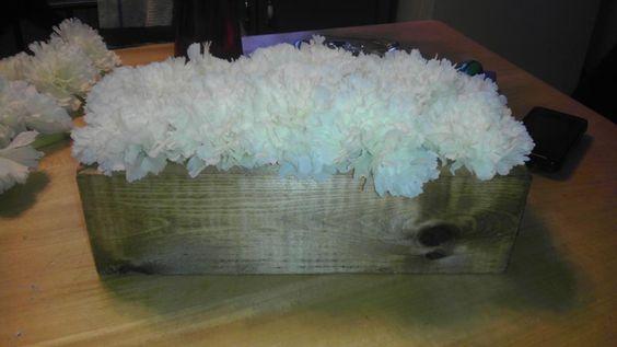 DIY Decorations - Project Wedding Forums