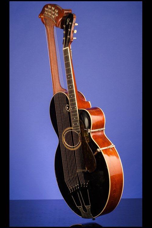 Pin On Gibson Company