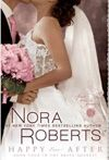 Book #4 in the Bride Quartet by Nora Roberts.  I'm looking forward to reading it!: Worth Reading, The Bride, Roberts Bride, Bookworm