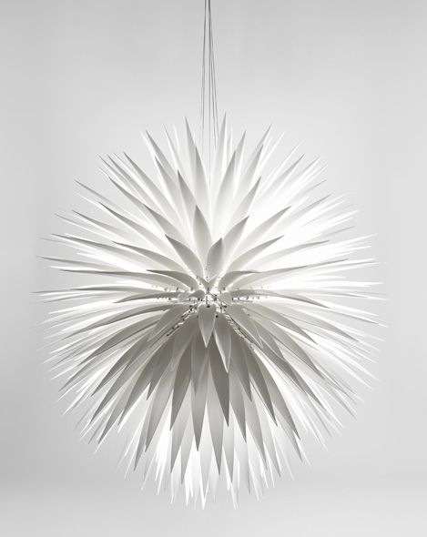 images of jeremy cole lighting - Google Search