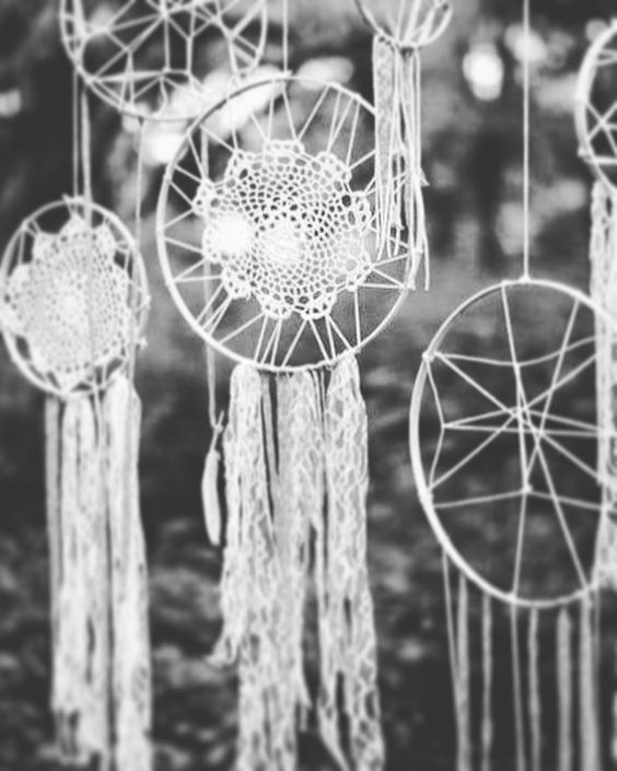 En plein #rêve... #decoroch #deco #décoration #astuce #idée #ideas #events #évènementiel #mariage #wedding #weddingdesign #détails #decor #parfait #fleur #flower #lanterne #lui #elle #love #color #hippie #boho #bohemian #valentineday #bougie #candle #dreamcatcher #dream by yoannrochdecorateur