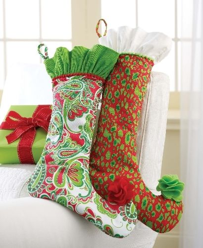 Lot's of great Holiday Gifts & Accessories available @Blue Bumble Bee Boutique & Gifts...we ship 205-426-9330