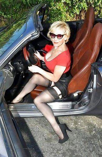 cougar milf sex treffen mönchengladbach