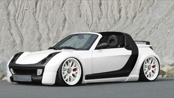 smart roadster brabus edition smart roadster smart. Black Bedroom Furniture Sets. Home Design Ideas