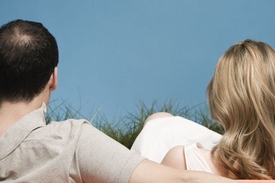 How You Tune Out Your Spouse—and Why