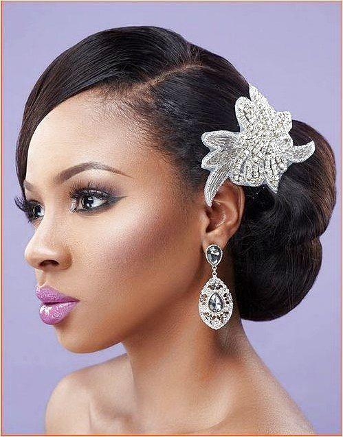 Pin On Curvy Hair Ideas