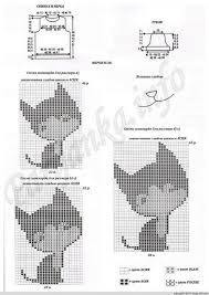 Картинки по запросу вязание спицами джемпера на осень больших размеров