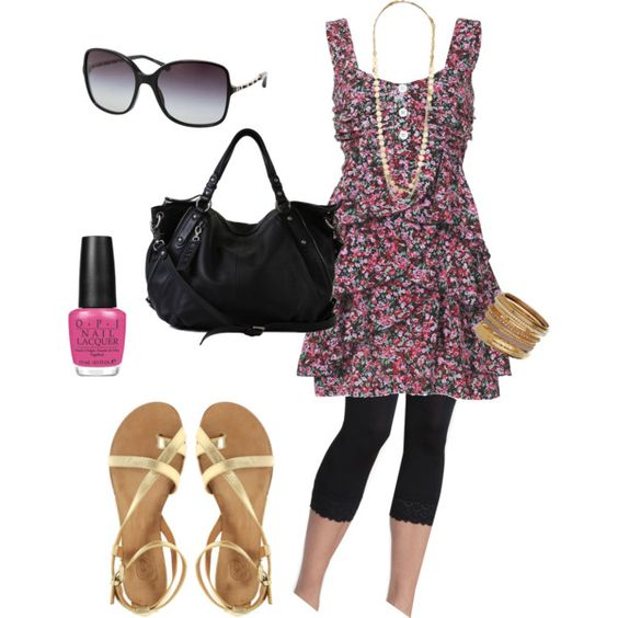 summer dress: Bel S Outfit, Dresses Clothes, Everyday Fashion, Fashion Outfits, Amanda S Style, Becca S Style, Summer Outfits, Dresses Skirts, Cute Summer Dresses