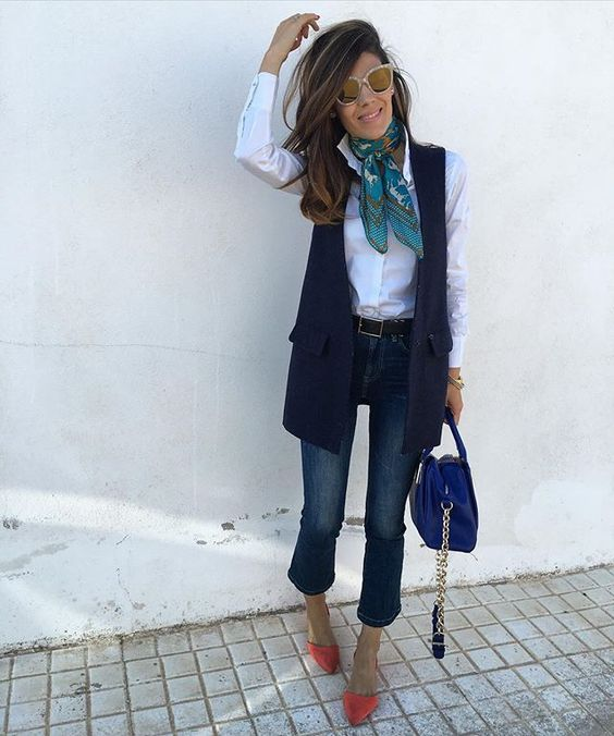 Un look con todos mis básico favoritos!!  ( todo etiquetado) a descansar  . . . #fashionstyle #style #styleoftheday #fashiontrends #totallookzara #basicos #classic
