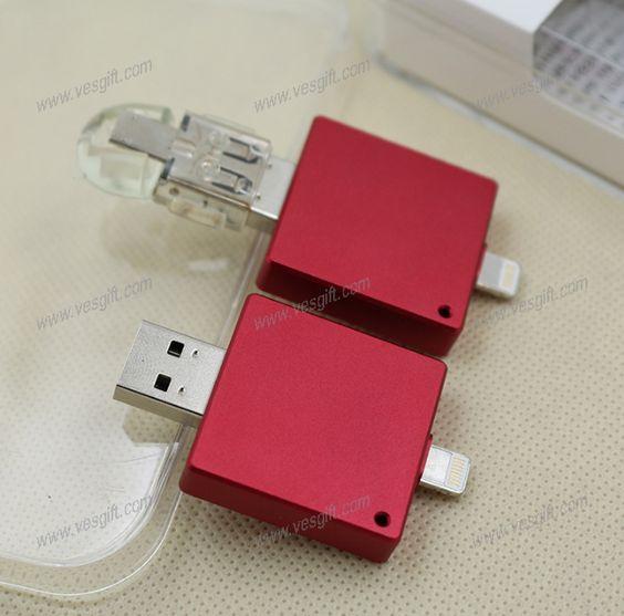 OTG flash stick como personalizar una memoria usb#microflashdrive #customflashdrive #flashharddrive