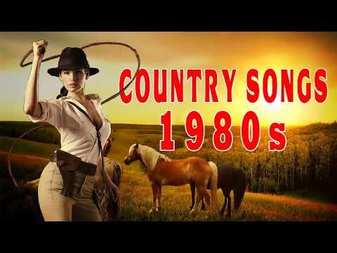 Best 70 S 80 S Country Music Country Hits 70 S 80 S Old