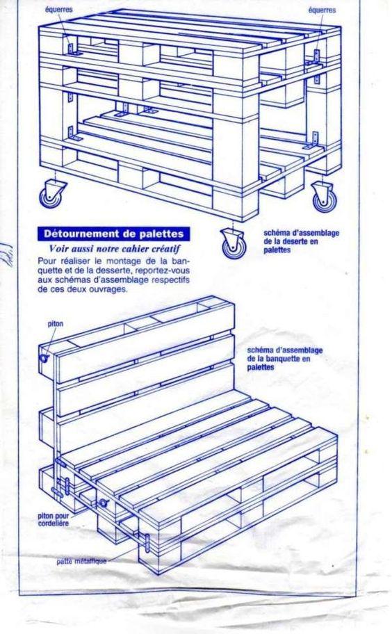 fabriquer un banc comment fabriquer un banc en bois. Black Bedroom Furniture Sets. Home Design Ideas