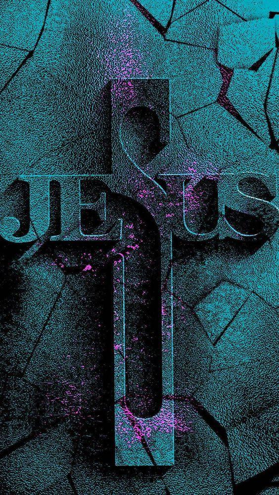 Fondos De Pantalla Religiosos Cristianos Catolicos Para Celular Hd Wallpapers Jesus Fondo De Pantalla Fondo De Pantalla Cristiano Fondo De Pantalla De Supreme