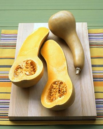 How to GRow Winter Squash by m arthstewart #Winter_Squash #Vegetable_Growing_Guide #marthastewart