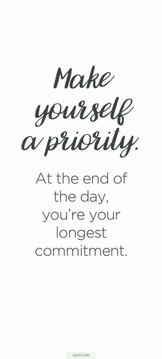 60 Best Inspirational Life Quotes To Live By Each Day   Inspirational  quotes about success, Motivational quotes for life, Life quotes