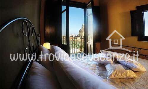 Catania Casa Vacanze Centro Storico Turistico Catania Su Via