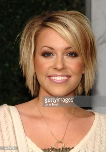 Farah Fath during SOAPnet National TV Academy Annual Daytime Emmy Awards Nominee Party at The Hollywood Roosevelt Hotel in Los Angeles California...