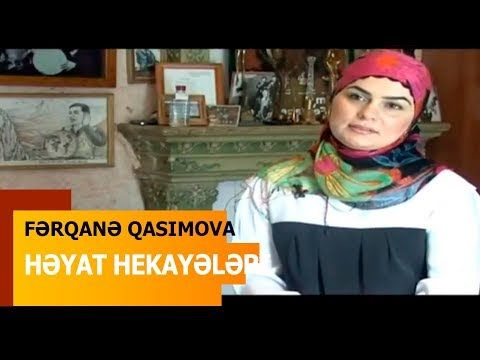 Radio Station Of Fərqanə Qasimova Melodweb Online Songs Music Playlists