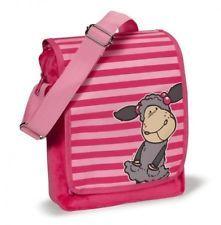 Nici Schaf Jolly Lucy Mäh Schultertasche Tasche Handtasche Geschenk Neu 29303
