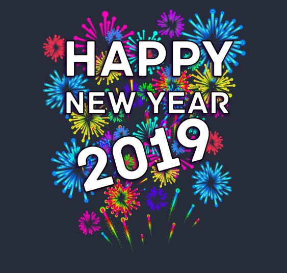 Professional New Year's Greetings#happynewyear2019wishes #happynewyear2019images #happynewyear2019quotes #happynewyear2019wallpaper #happynewyear2019video #happynewyear2019status #happynewyear2019messages #happynewyear2019gif