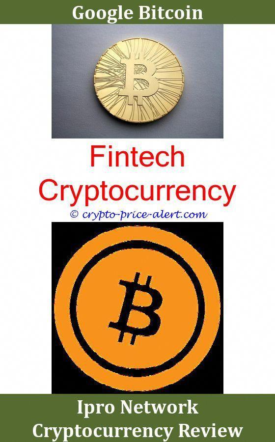 bitcoin classic cash