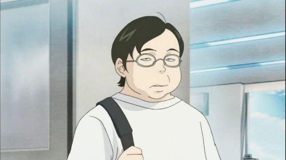 fat manga boy - Buscar con Google