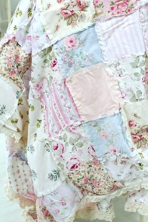 Quilts Shabby Chic White Quilt Shabby Chic Ditsy Patchwork Quilt Target Shabby Chic Patchwork Quilt Simply S Shabby Chic Quilts Shabby Chic Bedding Chic Quilts