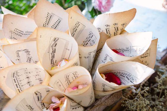 casamento em búzios publicado no blog de casamento Colher de Chá Noivas