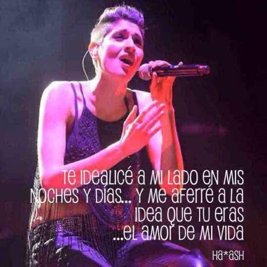 Frases De Amor En Canciones Frases De Canciones Canciones Frases De Canciones Romanticas