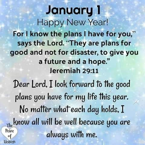 pin by mary vassallo on new year sayings images