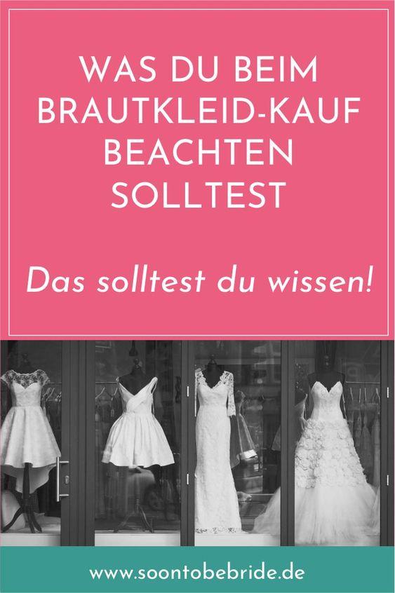 Brautkleid Kaufen Die Ultimative Anleitung Brautkleid Kaufen Braut Hochzeit Ablauf