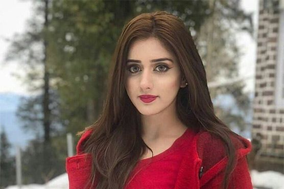 Jannat Mirza Tik Tok Videos Part 1 Latest Videos Young Celebrities Bollywood Celebrity Couples