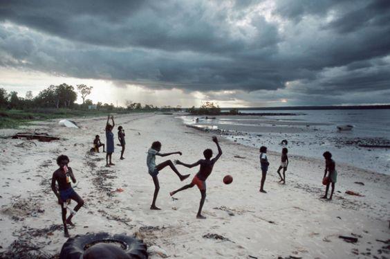 McCurry Football